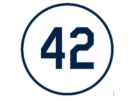 Tussenstand: 42 teams ingeschreven!