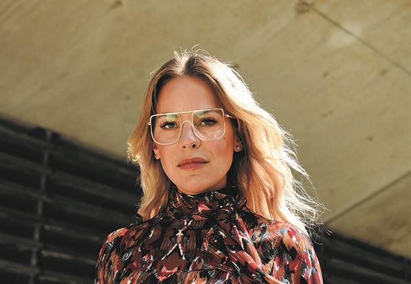 Eline De Munck is juryvoorzitster van Start Academy 2021!