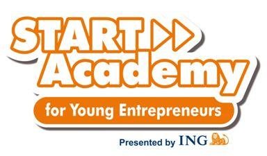 Schrijf in voor Start Academy editie '18-'19
