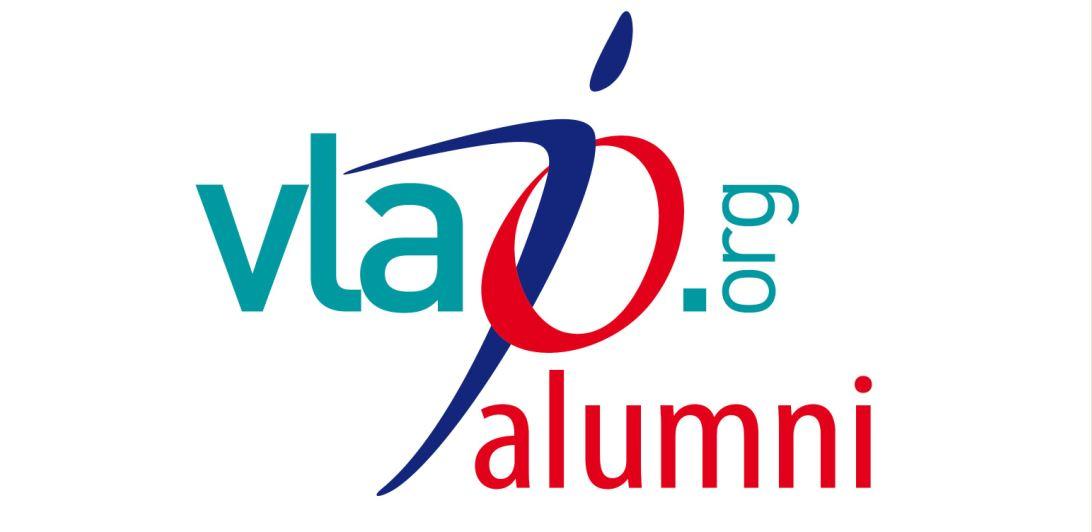 Vlajo Alumni