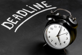 Deadline inschrijven Start Academy nadert!