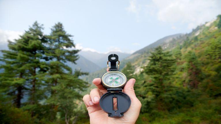 Funding Compass ING