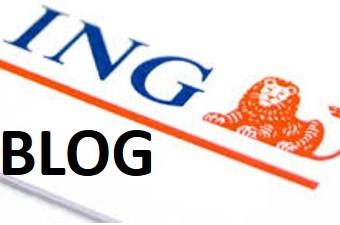 Inspirerende blog voor starters