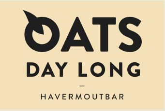 'Oats Day Long' opent eerste havermoutbar