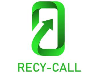 Recy-call dendert verder