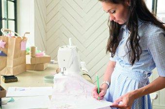 Hoe starten als ondernemer? 5 dingen om meteen werk van te maken