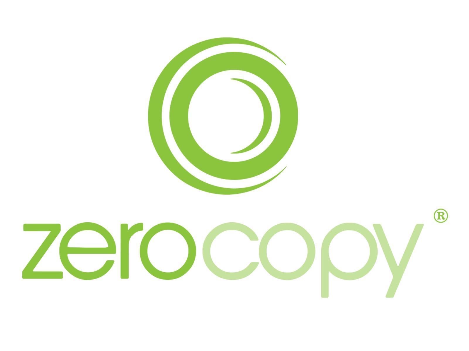 Running Lean Methode toegepast op een case: Zerocopy