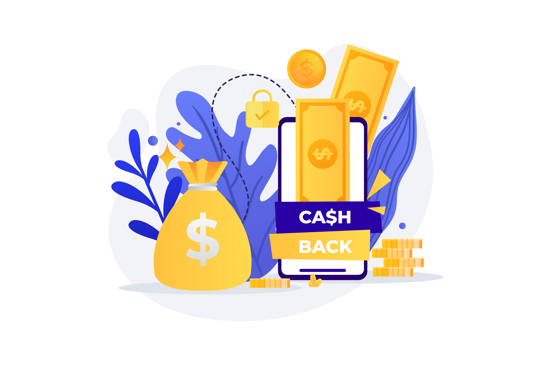 EXTRA webinar financieel plan