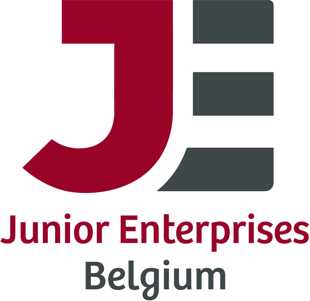 Junior Enterprises